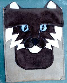 Ipad Case, Ipad bag, Ipad sleeve, Ipad cover by mycraftsandhobbies, $63.00  Siamese Cat Tablet cover