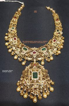 Indian Gold Jewelry Near Me Real Gold Jewelry, Indian Wedding Jewelry, Gold Jewellery Design, Bridal Jewelry, Diamond Jewelry, Jewellery Sale, Dainty Jewelry, Antique Jewelry, Indian