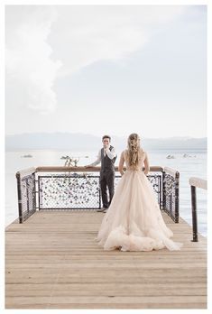 10 Tips on why you should consider a first look by Jen Vazquez Photography Unique Wedding Gowns, Wedding Colors, Wedding Styles, Wedding Themes, Wedding Dresses, Wedding Ideas, Elope Wedding, Chic Wedding, Elopement Wedding