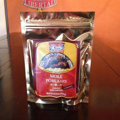 Chocoladesaus met amandelen 250 gr Premiumaangeboden in Nederland door www.Amatl.nl