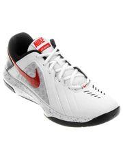 Tênis Nike Air Mavin Low