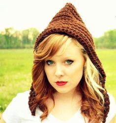 - Hobbit Hat
