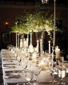 Butterfly Lane's July addition for The Wedding Guide explores stunning table settings for a fabulous wedding breakfast.