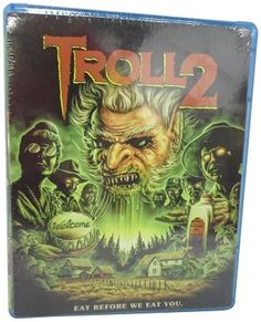 29 best troll 2