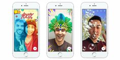 Facebook rolling out its latest Snapchat Stories clone 'Messenger Day' feature globally https://9to5mac.com/2017/03/09/facebook-messenger-day/?utm_campaign=crowdfire&utm_content=crowdfire&utm_medium=social&utm_source=pinterest