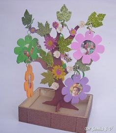 91 Best Craft Foam Images Crafts For Kids Kid Crafts Activities