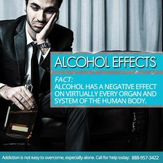 Excess Alcohol Consumption Cost the USA more than Education Education 141 billion Excess alcohol consumption 223 bill