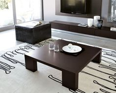 Square Coffee Table 2013 | Budget, Material, Designs