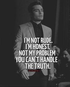 Reposting @officialdevlprs: I am not rude...... . . . . . #passion #pay #paycheck #focus  #motivationalquotes #motivation #entrepreneur #entrepreneurship #entrepreneurquotes #money #love #success #hardwork #officialdevlpr #officialdevlprs #ceo #hustle #hustler #hustlehard #beastmode #beastmode #Motivated #SuccessQuotes #MotivationalQuotes #Millionaire #AlwaysLearning #Dedication #Ambition #Money #Hustle #BuildYourEmpire