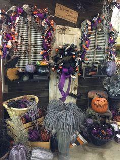 Happy Halloween!!! Frisco Mercantile Rusty Chandelier #friscomercantile #rustychandelier #halloween