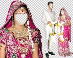 psd groom and birds rajsthani free psd very beautiful cutting dress good