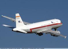 Iberia - Airbus A319 - EC-KKS - Madrid Cuatro Vientos Airport