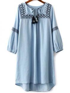 Vestidos para compras de las mujeres de moda estilo de la moda en línea | ZAFUL - Página 12