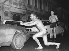 Oleg kulik 21st Century, Horror, Photos, Wrestling, Dogs, Fill, Mad, Contemporary Photography, Contemporary Art