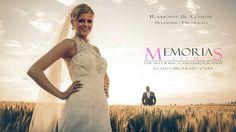 Wedding Cinematography, One Shoulder Wedding Dress, Wedding Dresses, Fashion, Bride Dresses, Moda, Bridal Gowns, Fashion Styles