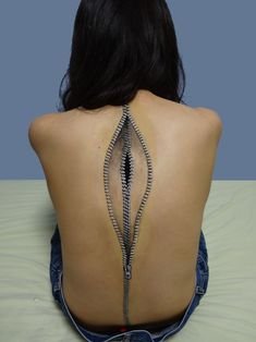 http://www.mymodernmet.com/profiles/blogs/chooo-san-body-art-update