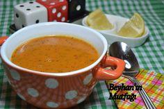 Un çorbası tarifi, Kolay çorba tarifleri, Pratik çorbalar, İftar için çorba tarifleri, Akşam yemeği çorbası, Çorba tarifleri