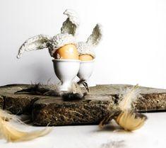 SLI OsterbloggerEI 2014: Wir starten mit tollen Ideen für Ostereier von MXLiving + VERLOSUNG | SoLebIch.de