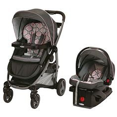 Special Offers - Graco Modes Click Connect Travel System Stroller  Francesca - In stock & Free Shipping. You can save more money! Check It (April 27 2016 at 08:17AM) >> http://babycarseatusa.net/graco-modes-click-connect-travel-system-stroller-francesca/