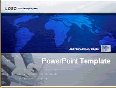 14 Best Powerpoint Slides Images Powerpoint Template Free