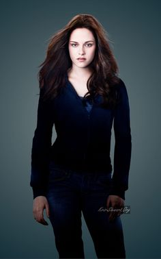 The best photo editing and drawing tool online. Twilight 2008, Twilight Saga Series, Twilight Movie, Twilight Pictures, Online Image Editor, Bella Swan, Taylor Lautner, New Moon, Robert Pattinson