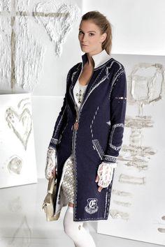 New Style Clothes Natural 68 Ideas Urban Fashion, Trendy Fashion, Boho Fashion, Autumn Fashion, Fashion Dresses, Womens Fashion, Fashion Clothes, Style Hijab Simple, Elisa Cavaletti