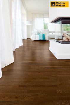 Hardwood Floors, Flooring, Decoration, Design, Home Decor, Houses, Daisy, Parquetry, Dinner Room