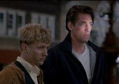 Mischief, Johnathan and Gene