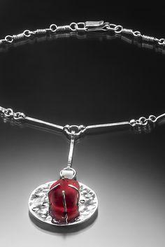 Beach Glass Jewelry or Seaglass Jewelry. Handmade jewelry using authentic found beach glass. San Diego Beach, Red Sea, Sea Glass Jewelry, Bingo, Handmade Jewelry, Pendant Necklace, Diamond, Silver, Handmade Jewellery