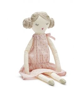 Nanahuchy - Miss Lulu      NANHUCHY SOLD AT THE CHEAPEST PRICES AT #MYSTORESYDNEY       AVAILABLE AT www.mystoresydney... #mystoresydney #dolls #ceramic #homewares #nanahuchy #lifestylestore #shoplocal #shop #onlinestore #onlineshopping #lifestylestore #kids #fashion #love #picoftheday #mystoresydney     214 Homer St Earlwood, NSW 2206     #earlwood #sydney #shopsmall