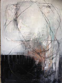 carolakastman,art,mixedmedia,artonpaper