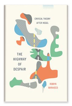 Highway of Despair - Jennifer Heuer