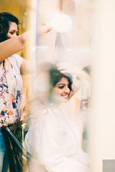 Brides by Brim weddings. www.brimweddings.com #bride#wedding photographer#gettingready#makeup#wedding#brimcompany