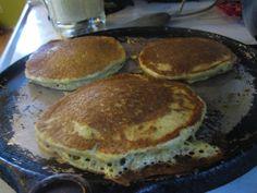 ... vermont maid rye maple muffins dj lizzi see more irma vidrio centeno