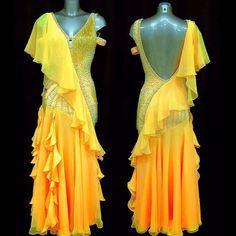 🎁 FREE SHIPPING 🚚 🛒 Order on the website www.ddressing.com - - - #wdsfdancesport #latindress #sexydancewear #dancefeel Ballroom Dresses For Sale, Dance Outfits, Dress Brands, Dance Wear, Ready To Wear, Kimono Top, Elegant, Stylish, How To Wear