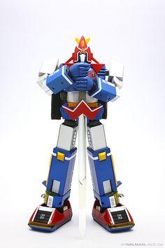 Super Robot Taisen, Robot Tattoo, Japanese Robot, Vintage Robots, Cool Robots, Robot Girl, Frame Arms, Mecha Anime, Neon Genesis Evangelion