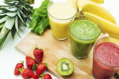 healthy juice http://meilleurs-rencontres.com/entre-filles/healthy-juice.php