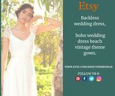 Boho wedding dresses and bridal accessories by Boho Wedding Dress, Lace Wedding, Wedding Dresses, Vintage Theme, French Lace, Classy And Fabulous, Bridal Accessories, Lace Dress, Gowns