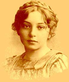 Literatura escrita por mujeres la escritora Sigrid Undset http://ellibrodurmiente.org/undset-sigrid/ Sigrid Undset (Kalundborg, Dinamarca, 1882 – Lillehammer, 1949) fue una escritora noruega distinguida con el Premio Nobel de literatura en 1928. Su vida es determinante para comprender su obra. La muerte de su padre, un arqueólogo, cuando era una niña, dejó a la familia en una precaria situación, así que en cuanto cumplió la edad requerida estudió historia ............
