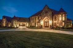 Dallas | Ft Worth Exquisite luxury living in this custom Rockwall home  Listed by: Dee Evans | Ebby Halliday