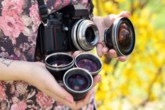 Lomography Neptune Convertible Art Lens System Neptune Systems, Art Lens, Prime Lens, Lomography, Focal Length, Binoculars, Lenses, Convertible, Instagram