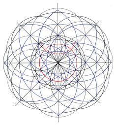 geometry 8 pointed star - Google Search