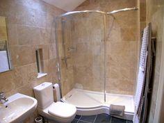 shower1_996_600.jpg 600×450 pixels