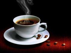 Inicia tu día con pie derecho, un buen desayuno y una taza de café como todo buen salvadoreño. ¡Buenos días amigos!
