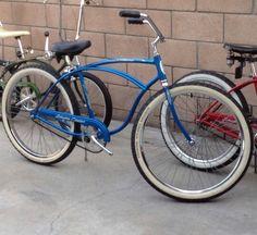 17 Best schwinn beach cruiser images in 2015 | Bicycle