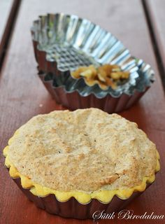 Cake Recipes, Dessert Recipes, Muffin, Food Cakes, Breakfast, Dios, Cooking, Dump Cake Recipes, Cakes