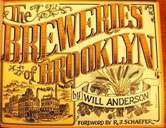 : Brooklyn Brewery t 79 North 11th Street in Williamsburg, Brooklyn, 11249 between Berry Street and Wythe Avenue