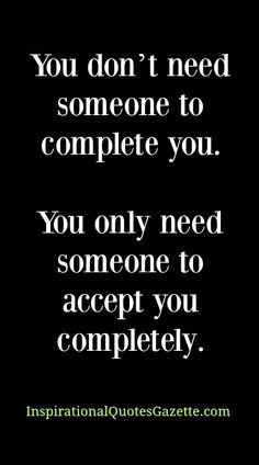 Inspirational Quote about Love and Relationships - Visit us at InspirationalQuotesGazette.com for the best inspirational quotes!