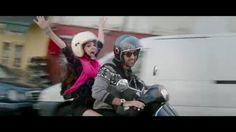 Ae Dil Hai Mushkil   Teaser   Karan Johar   Aishwarya Rai Bachchan, Ranb...