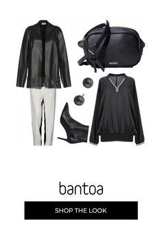 Il pantalone è bianco davanti e nero dietro e richiama il bianco e nero della casacca. in alternativa va benissimo anche una maglietta di torrone bianco
